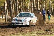 50. Rallye Wittenberg - Mehr Rallyes 2013, Bild: Patrick Jelinek