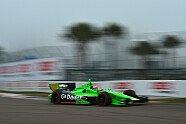 1. Lauf - IndyCar 2013, St. Petersburg, St. Petersburg, Bild: Sutton