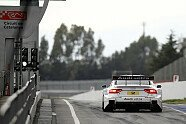 Testfahrten - Barcelona - DTM 2013, Testfahrten, Bild: HOCH ZWEI / Juergen Tap