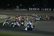 1. Lauf - Moto2 2013, Katar GP, Losail, Bild: Honda