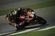Luis Salom - Die besten Bilder seiner Karriere - Moto2 2013, Verschiedenes, Bild: Red Bull KTM Ajo