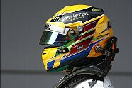 Samstag - Formel 1 2013, China GP, Shanghai, Bild: Mercedes