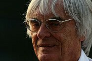 Samstag - Formel 1 2013, China GP, Shanghai, Bild: Sutton