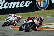 2. Lauf - Superbike WSBK 2013, Spanien, Motorland Alcaniz, Bild: Red Devils Roma