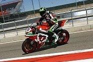 2. Lauf - Superbike WSBK 2013, Spanien, Motorland Alcaniz, Bild: Yakhnich Motorsport