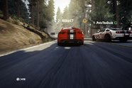 GRID 2 - Multiplayer - Games 2013, Bild: Codemasters
