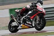 Bilder des Jahres 2013: Highlights - Superbike WSBK 2013, Verschiedenes, Bild: Aprilia Racing Team