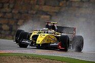 3. & 4. Lauf - Formel V8 3.5 2013, Spanien, Portimao, Bild: WS by Renault