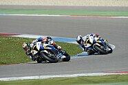 3. Lauf - Superbike WSBK 2013, Niederlande, Assen, Bild: BMW AG