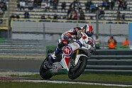 3. Lauf - Superbike WSBK 2013, Niederlande, Assen, Bild: Honda