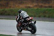 3. Lauf - Superbike WSBK 2013, Niederlande, Assen, Bild: Dorna WSBK