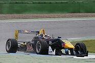 7. - 9. Lauf - Formel 3 EM 2013, Hockenheim I, Hockenheim, Bild: FIA F3