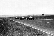 Historie: Die besten Bilder des Frankreich GPs - Formel 1 1953, Verschiedenes, Bild: Sutton