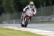 4. Lauf - Superbike WSBK 2013, Italien, Monza, Bild: Althea Racing