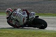 4. Lauf - Superbike WSBK 2013, Italien, Monza, Bild: Honda