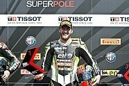 Bilder des Jahres 2013: Highlights - Superbike WSBK 2013, Verschiedenes, Bild: Kawasaki Racing Team