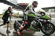 4. Lauf - Superbike WSBK 2013, Italien, Monza, Bild: Kawasaki Racing Team