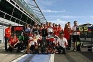 4. Lauf - Superbike WSBK 2013, Italien, Monza, Bild: Yakhnich Motorsport