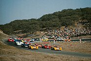McLaren: Tradition in Orange - Formel 1 1969, Verschiedenes, Bild: Sutton