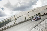 Loebs Pikes Peak-Training auf dem Mont Ventoux - Mehr Rallyes 2013, Verschiedenes, Bild: Red Bull