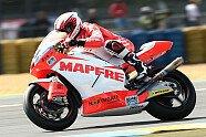 4. Lauf - Moto2 2013, Frankreich GP, Le Mans, Bild: Mapfre Aspar Team Moto2