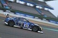 Die besten Bilder 2013 - 24 h Nürburgring 2013, Bild: Patrick Funk