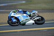4. Lauf - Moto2 2013, Frankreich GP, Le Mans, Bild: Milagro