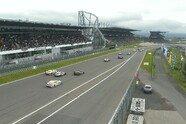 Die besten Bilder 2013 - 24 h Nürburgring 2013, Bild: Sönke Brederlow