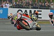4. Lauf - Moto2 2013, Frankreich GP, Le Mans, Bild: Dynavolt Intact GP