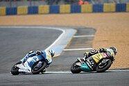 4. Lauf - Moto2 2013, Frankreich GP, Le Mans, Bild: Interwetten Paddock Moto2