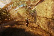 Ride to Hell - Games 2013, Verschiedenes, Bild: Koch Media