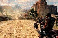 Ride to Hell - Games 2013, Verschiedenes, Bild: Koch Media