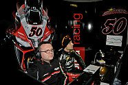 5. Lauf - Superbike WSBK 2013, Großbritannien, Donington, Bild: Aprilia Racing Team