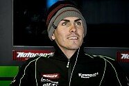 5. Lauf - Superbike WSBK 2013, Großbritannien, Donington, Bild: Kawasaki Racing Team