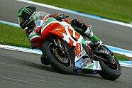5. Lauf - Superbike WSBK 2013, Großbritannien, Donington, Bild: Yakhnich Motorsport