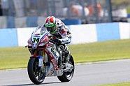 5. Lauf - Superbike WSBK 2013, Großbritannien, Donington, Bild: Althea Racing