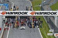 13. - 15. Lauf - Formel 3 EM 2013, Red-Bull-Ring, Spielberg, Bild: FIA F3