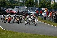 Saison 2013 - ADAC Mini Bike Cup 2013, Bild: ADAC Mini Bike Cup