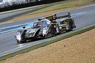 Donnerstag - 24 h von Le Mans 2013, Bild: Speedpictures