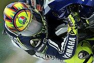 Die 46 besten Bilder von Valentino Rossi - MotoGP 2013, Verschiedenes, Bild: Milagro