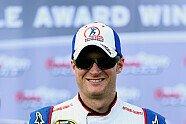 17. Lauf - NASCAR 2013, Quaker State 400, Sparta, Kentucky, Bild: NASCAR
