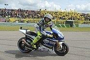 Die 46 besten Bilder von Valentino Rossi - MotoGP 2013, Verschiedenes, Bild: Yamaha Factory Racing