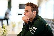 Donnerstag - Formel 1 2013, Deutschland GP, Nürburg, Bild: Sutton