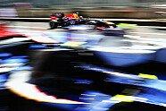 Samstag - Formel 1 2013, Deutschland GP, Nürburg, Bild: Red Bull