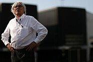 Samstag - Formel 1 2013, Deutschland GP, Nürburg, Bild: Sutton