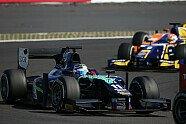 11. & 12. Lauf - GP2 2013, Nürburgring, Nürburg, Bild: Sutton