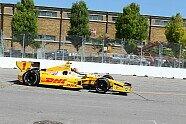 11. Lauf - IndyCar 2013, Toronto, Toronto, Bild: IndyCar