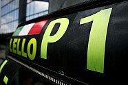 16. - 18. Lauf - Formel 3 EM 2013, Norisring, Nürnberg, Bild: FIA F3