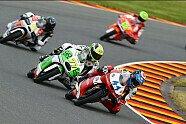 8. Lauf - Moto3 2013, Deutschland GP, Hohenstein-Ernstthal, Bild: Mahindra Racing