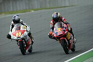 8. Lauf - Moto3 2013, Deutschland GP, Hohenstein-Ernstthal, Bild: Tec Interwetten Moto3 Racing
